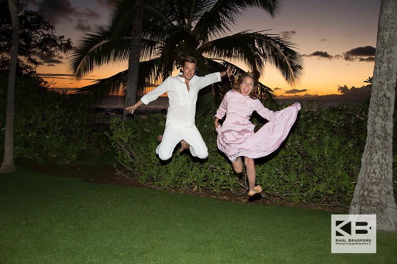 Maui Love-504