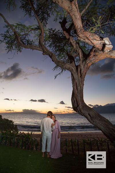 Maui Love-480