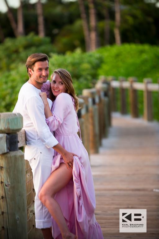Maui Love-312