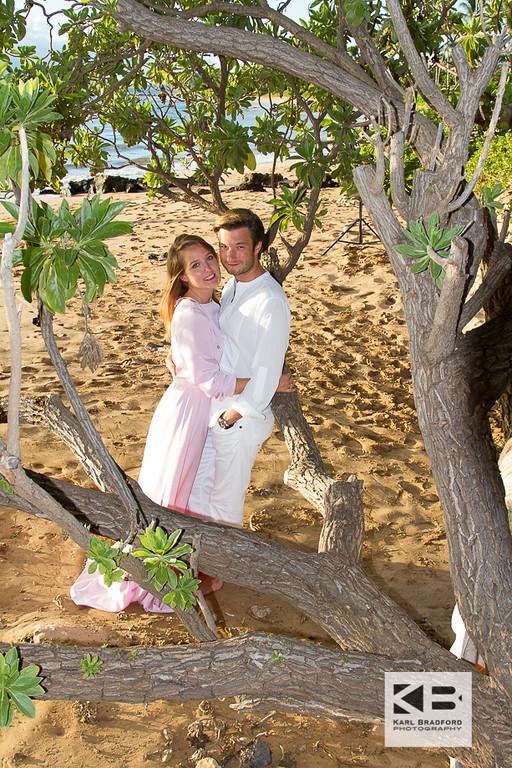 Maui Love-27