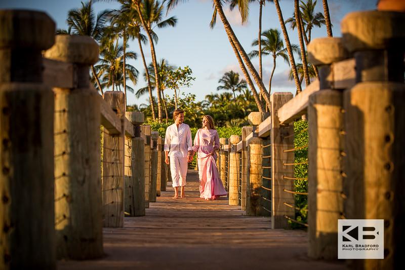 Maui Love-179