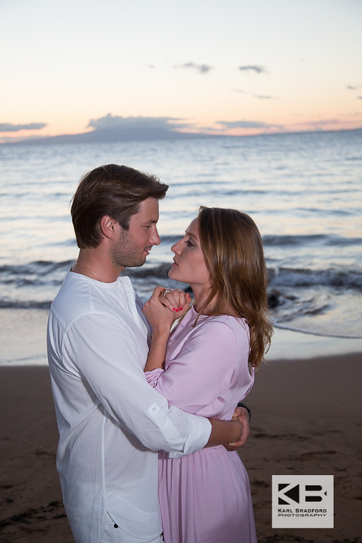Maui Love-353