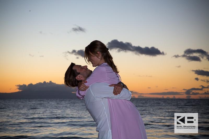 Maui Love-403