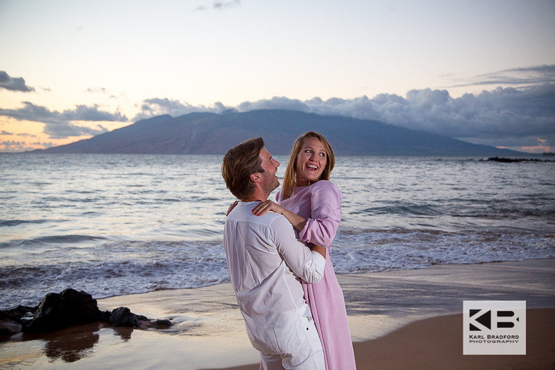 Maui Love-387