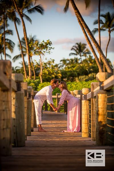 Maui Love-205