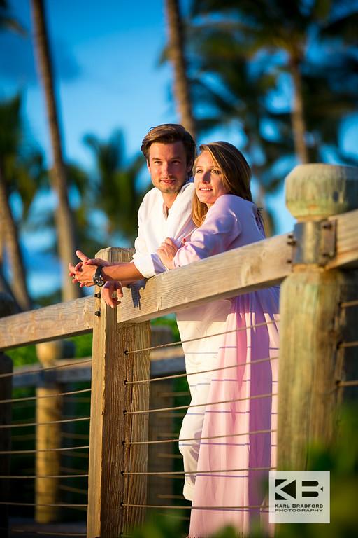 Maui Love-239