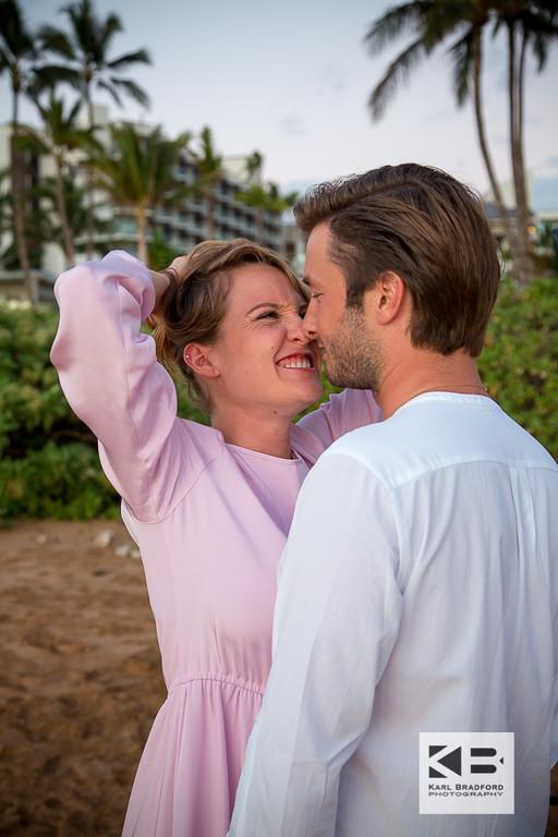 Maui Love-383