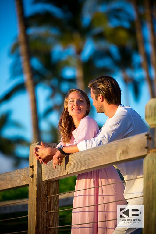 Maui Love-242