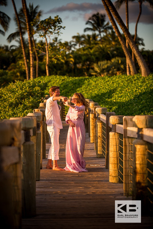 Maui Love-222