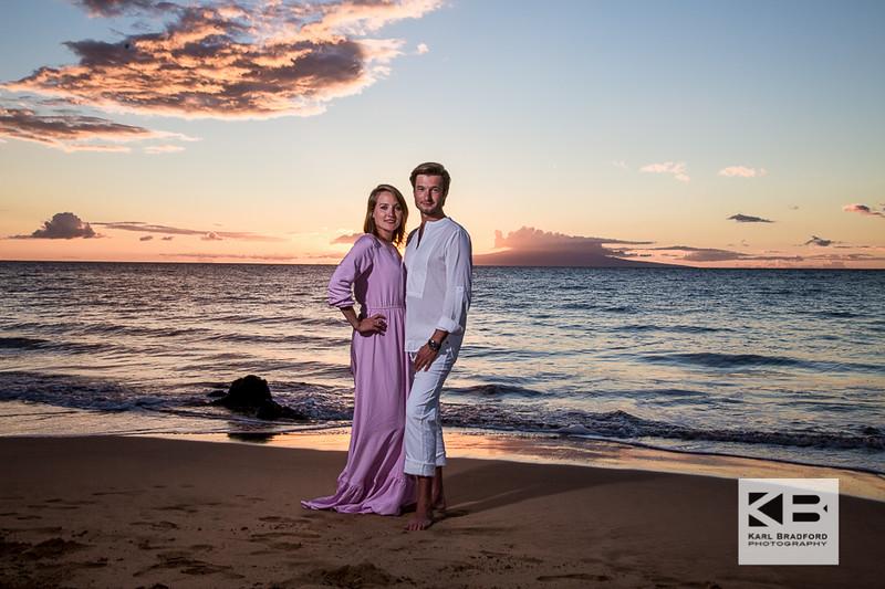 Maui Love-327