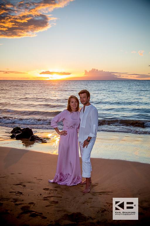 Maui Love-319