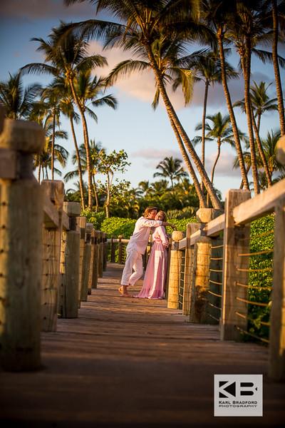 Maui Love-193