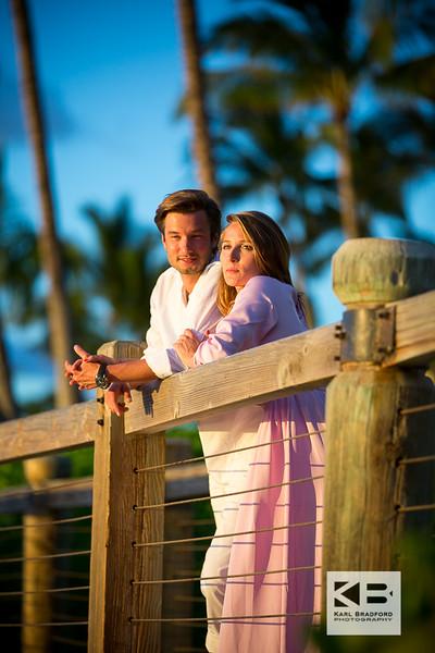 Maui Love-238