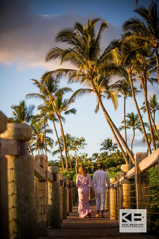 Maui Love-168