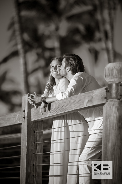 Maui Love-267