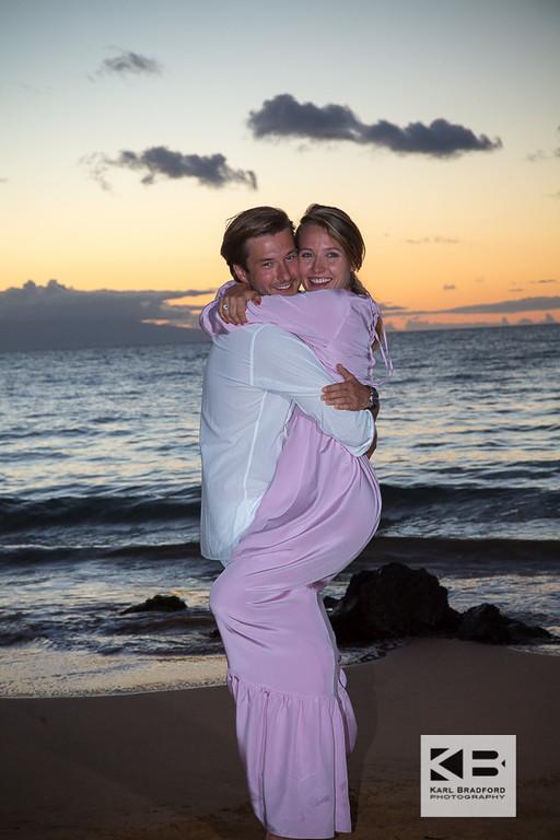 Maui Love-416