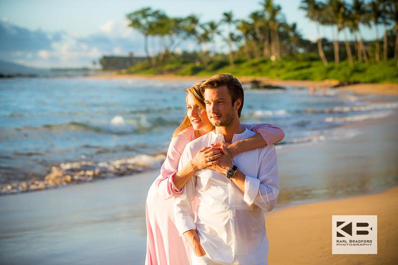 Maui Love-133