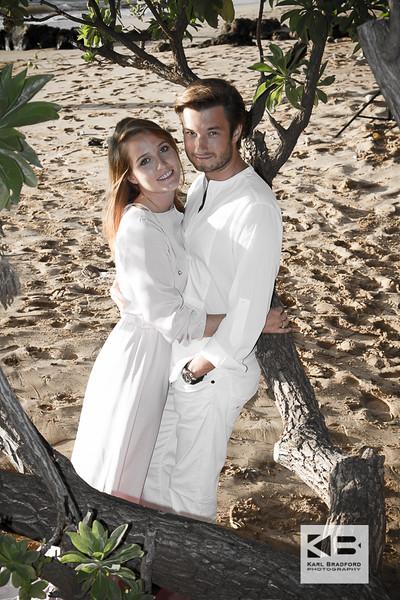 Maui Love-28