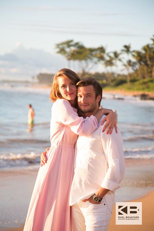 Maui Love-157