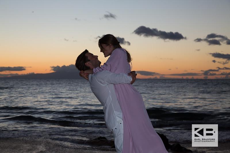 Maui Love-393