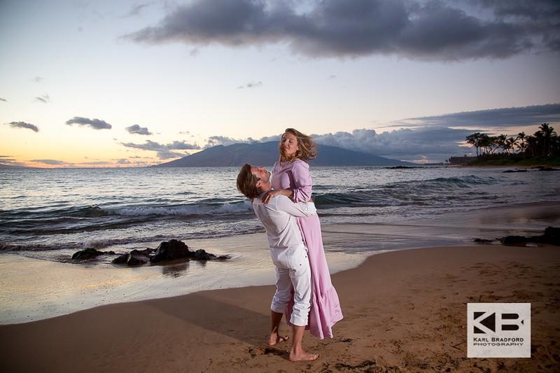 Maui Love-386