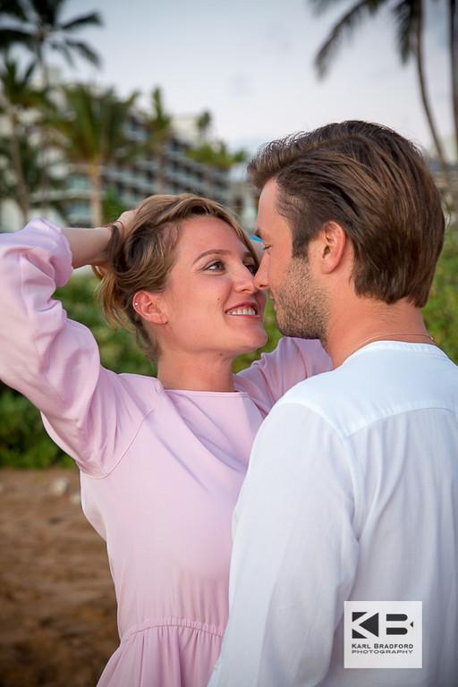 Maui Love-381