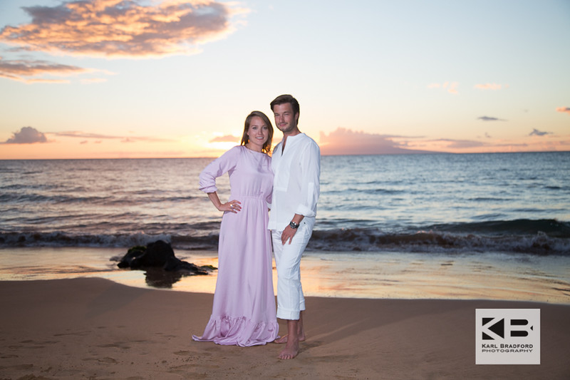 Maui Love-323