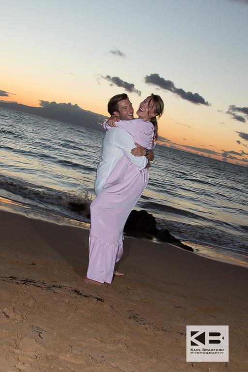 Maui Love-413