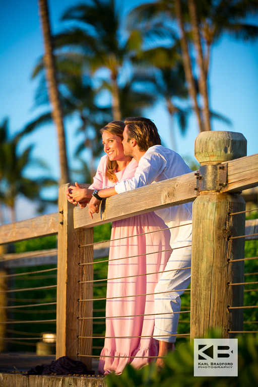 Maui Love-257