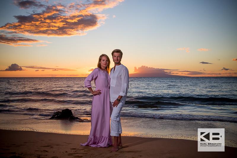 Maui Love-326