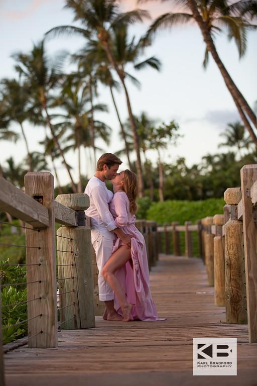 Maui Love-291