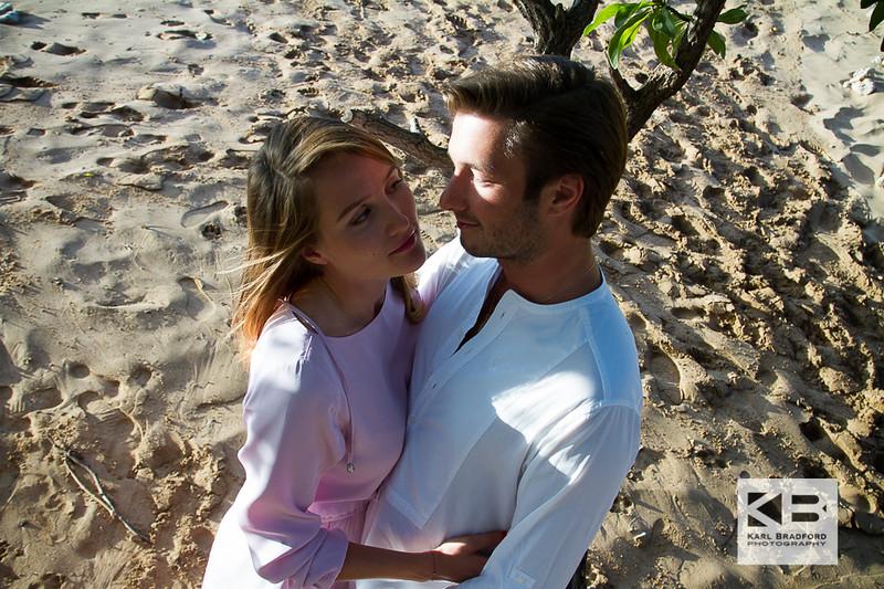 Maui Love-44