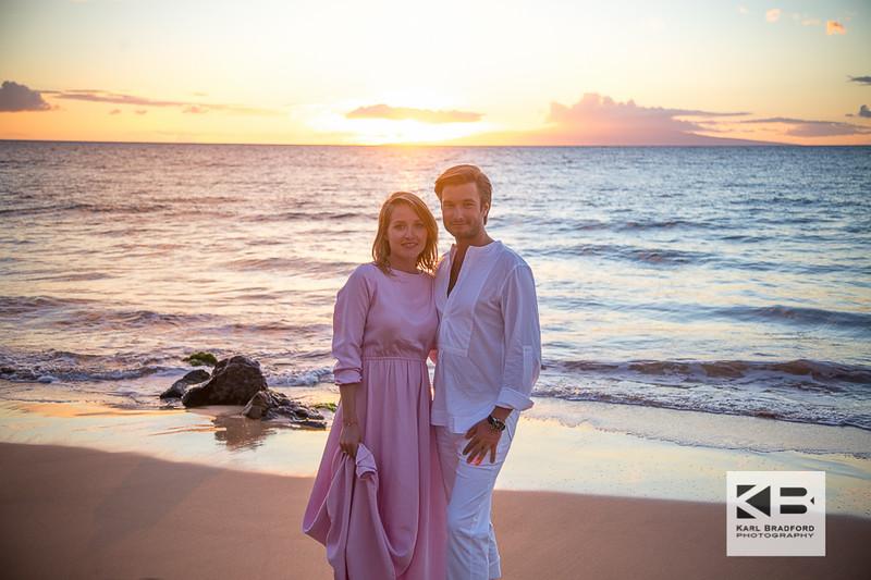Maui Love-318