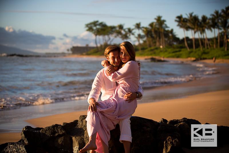Maui Love-103