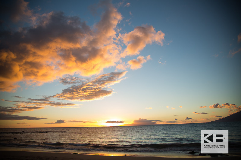 Maui Love-317