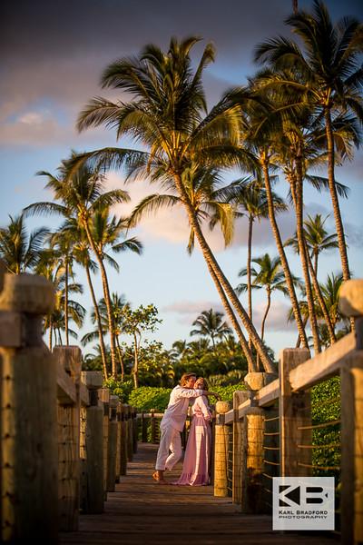Maui Love-194