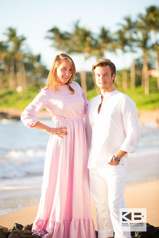 Maui Love-161