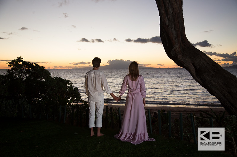 Maui Love-478