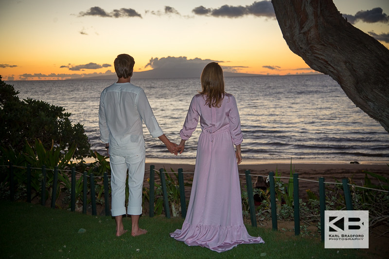 Maui Love-477
