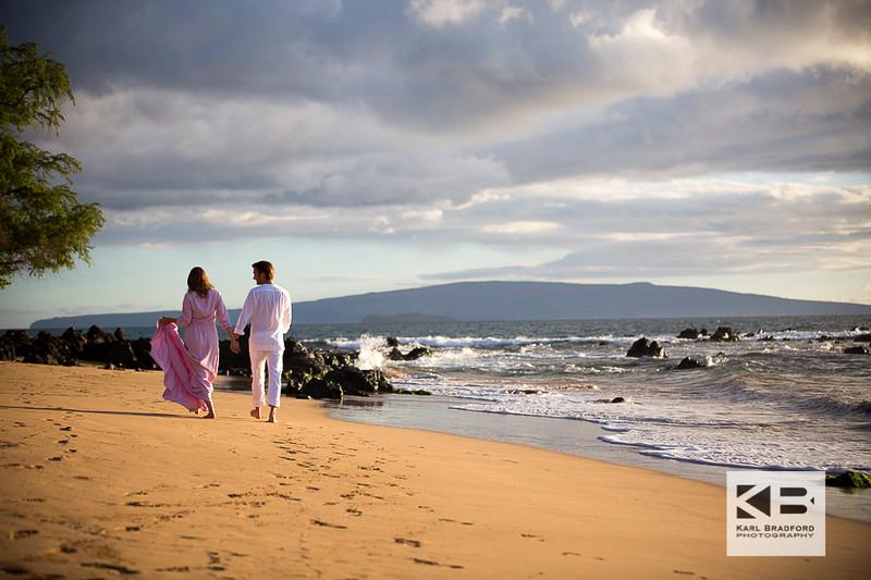 Maui Love-24