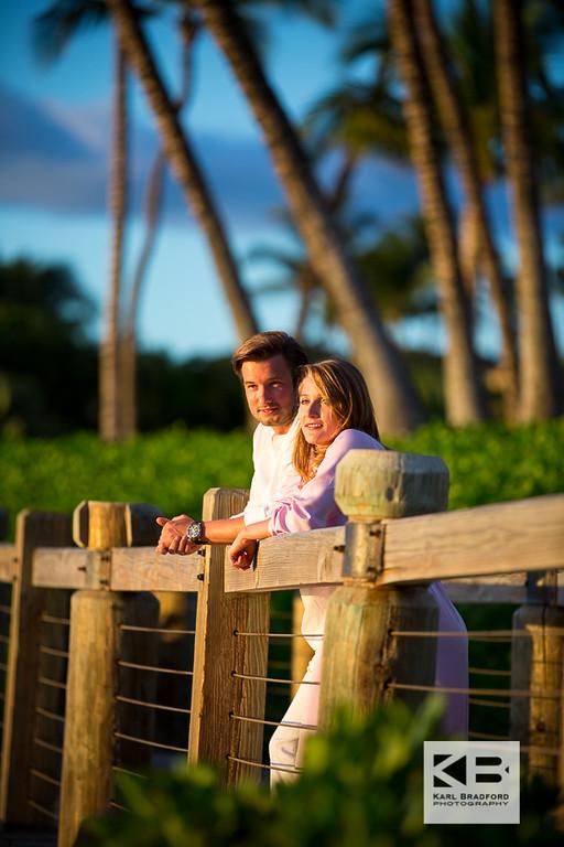 Maui Love-235