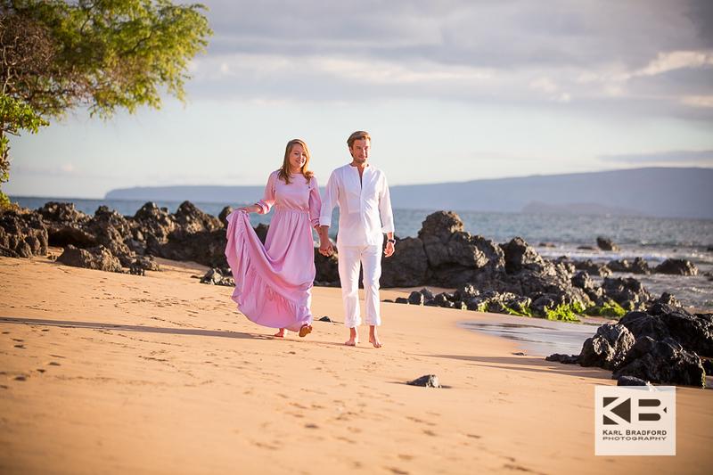Maui Love-32
