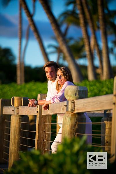 Maui Love-233