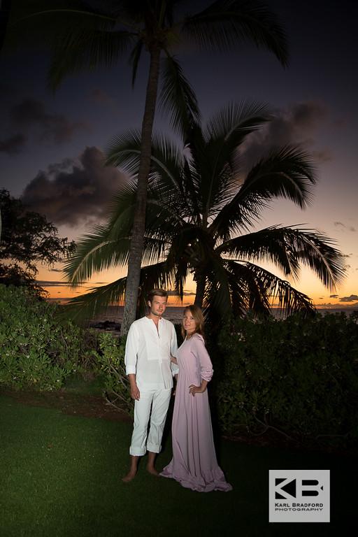 Maui Love-488