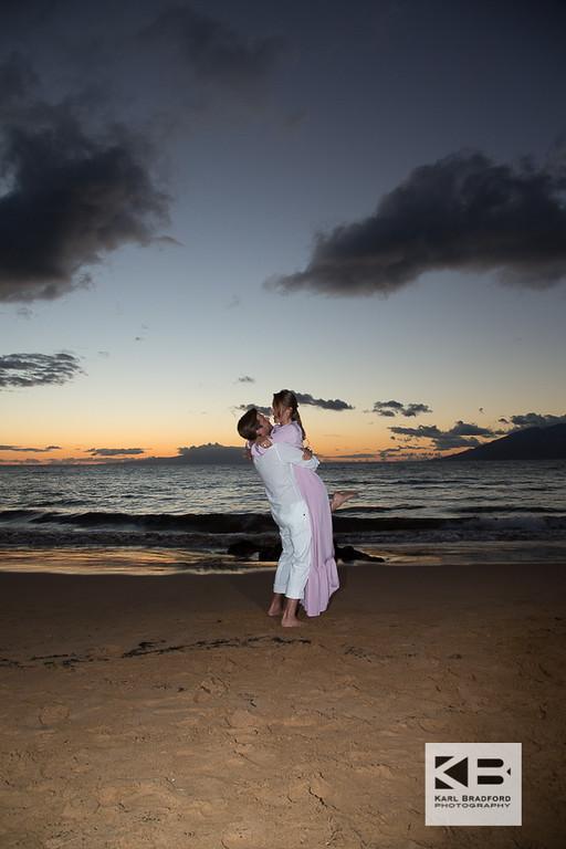 Maui Love-412