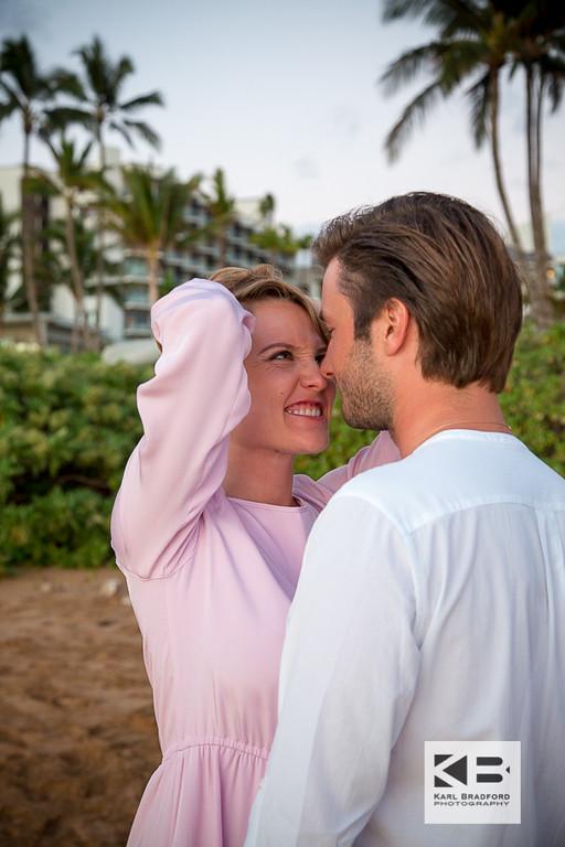 Maui Love-375