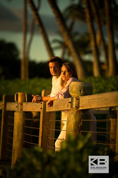 Maui Love-232