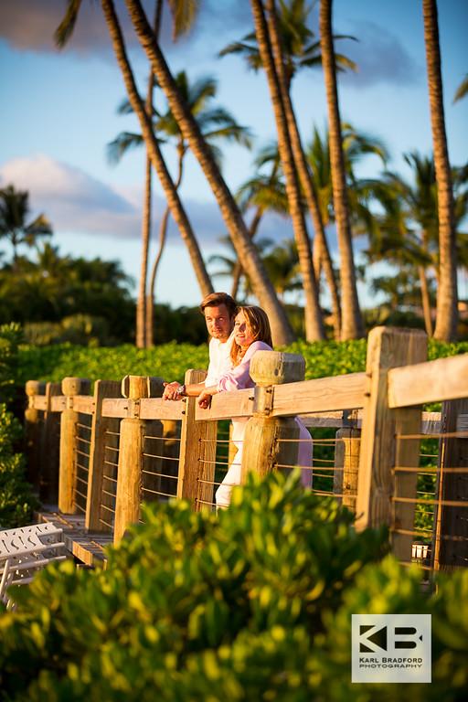 Maui Love-236