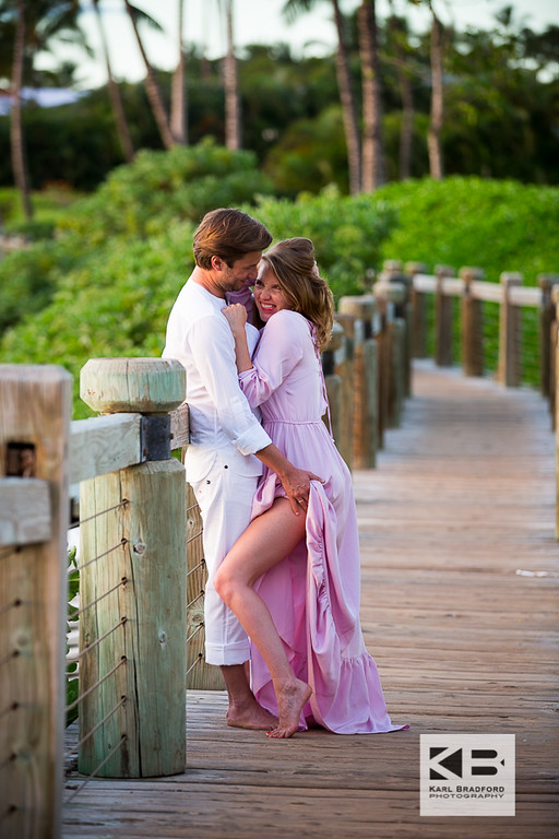 Maui Love-304
