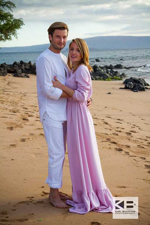 Maui Love-7